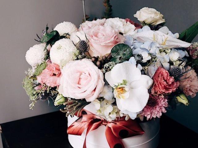 Ngoài hoa tươi, 3 mặt hàng này chủ kinh doanh phải chối bớt khách vì bán không kịp dịp 20/10