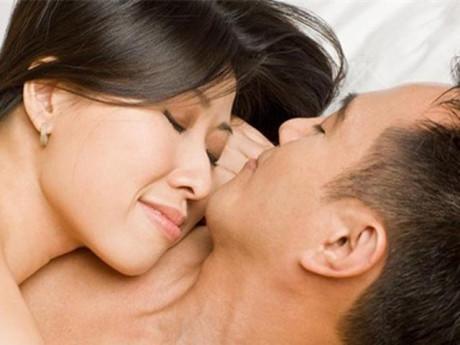 6 hiểu biết sai lầm về tình dục nhiều người đến giờ vẫn tưởng đúng