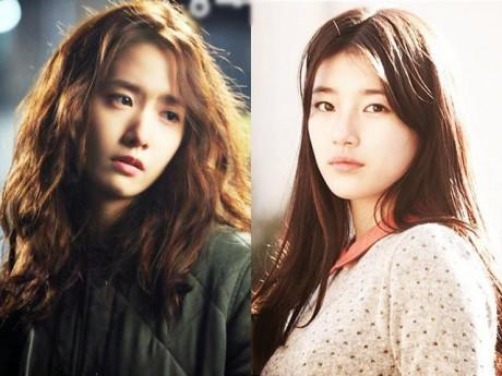 4 nữ thần tượng 9X Hàn Quốc thành công bậc nhất khi chuyển mình làm diễn viên