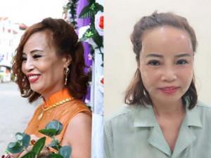 Tin tức - Tiết lộ sốc của cô dâu 62 lấy chồng 26 tuổi về diện mạo mới như thiếu nữ 18