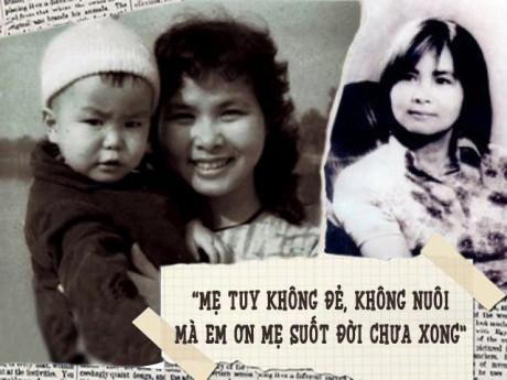 """Người phụ nữ dùng thơ """"nịnh"""" mẹ chồng bài bản nhất Việt Nam"""