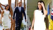 Con của Harry - Meghan sẽ đẹp giống mẹ và cao như bố, chào đời trùng sinh nhật Nữ Hoàng?