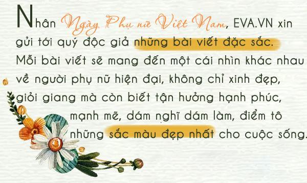 "nu bac si pho giam doc thuc day ""som hon nguoi nong dan"" miet mai tim con cho nguoi khac - 1"