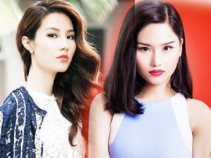 Phụ nữ Việt hiện đại trên màn ảnh: Xinh đẹp, thành công, tình yêu sẽ tự đến tìm