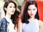 Giải trí - Phụ nữ Việt hiện đại trên màn ảnh: Xinh đẹp, thành công, tình yêu sẽ tự đến tìm