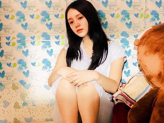 Em gái Lan cave: Sau này, tôi cũng phải chịu nỗi đau bị cưỡng bức trong phim Quỳnh Búp Bê