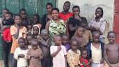 """Cuộc sống không ngờ của người phụ nữ """"mắn đẻ"""" nhất thế giới, 40 tuổi sinh 44 đứa con"""