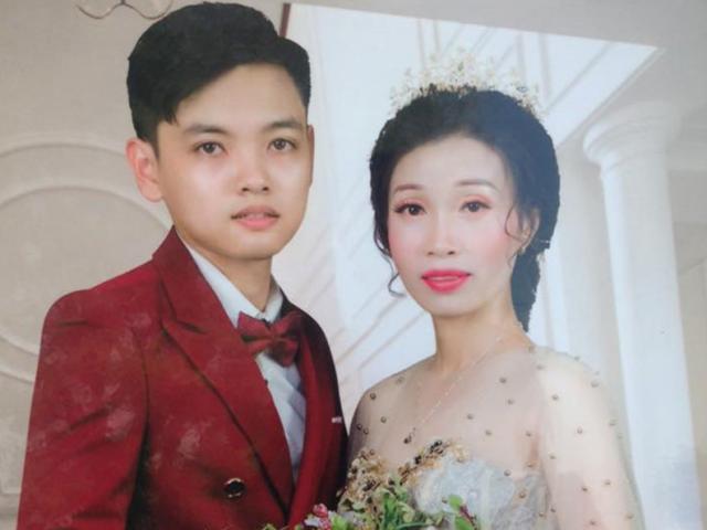 4 đám cưới cô - cháu khiến dân mạng sửng sốt quyết tìm ra sự thật