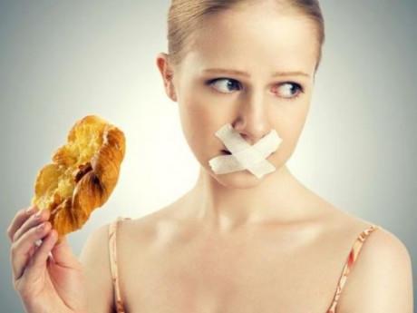 Không ăn chất béo, cô gái 23 tuổi vẫn bị gan nhiễm mỡ bởi lý do không ai ngờ tới
