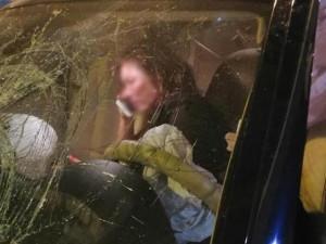 """Vụ nữ tài xế BMW gây tai nạn: """"Tôi không biết những người nhậu cùng bà đêm qua nghĩ gì"""""""