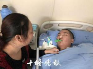 Cậu bé 15 tuổi hôn mê bất tỉnh gần 3 tháng vì loài côn trùng dễ gây bệnh chết người