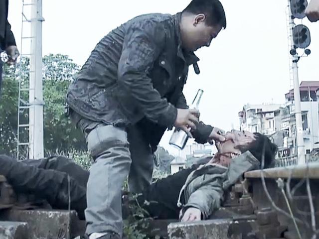 Quỳnh Búp Bê: Sự thật việc Cảnh soái ca chết thảm, khán giả uất ức vì bị nhử rõ lâu