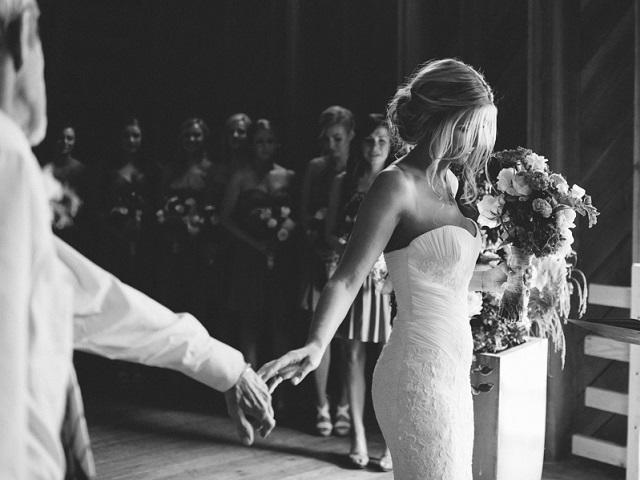 Tâm sự rơi nước mắt của chàng trai khi nhìn thấy ảnh cưới của người yêu cũ