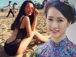 Cô gái tố diễn viên Hà Việt Dũng phụ tình, bỏ rơi lúc đang mang thai là ai?