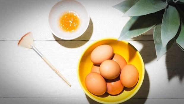 Top 3 bí quyết dễ nhất ngay tại nhà giúp làn da căng bóng, trắng bật chỉ trong hai tuần!