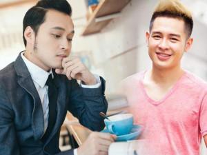 """Tưởng chừng biến mất khỏi showbiz, 2 """"Hoàng tử V-pop"""" một thời Quang Vinh, Hoàng Hải giờ ra sao?"""