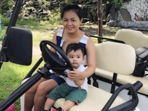 Bị bỏ rơi khi mang thai 3 tháng, mẹ Sài Gòn sinh xong chỉ quanh quẩn nghĩ đến cái chết
