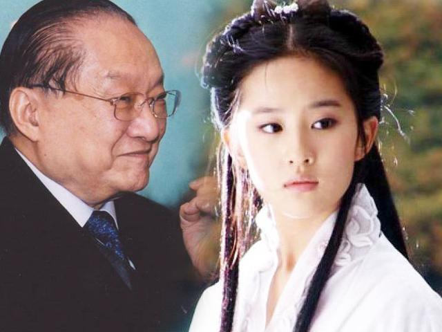 Cha đẻ Tiểu Long Nữ qua đời sau một thời gian dài chiến đấu với bệnh tật