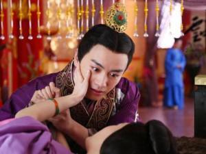 Vị vua si tình và thảm án chấn động giết 3.000 cung nữ để trả thù cho mỹ nhân