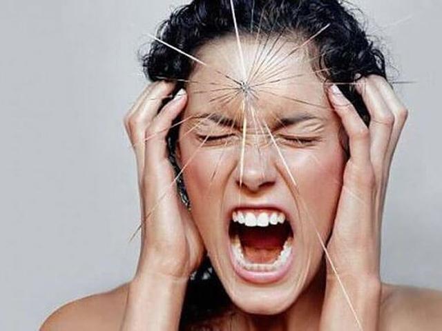 Dấu hiệu nhận biết sớm bệnh chỉ đau đầu rồi ... chết