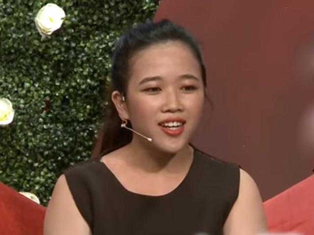 Vô tư gọi mình gái ngành, cô gái Phú Yên bị từ chối hẹn hò