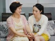 Eva tám - Biết chồng ngoại tình vẫn không thể ly hôn vì câu nói của bố mẹ đẻ