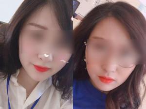 Nữ sinh ném con ở chung cư Linh Đàm cũng là một nạn nhân
