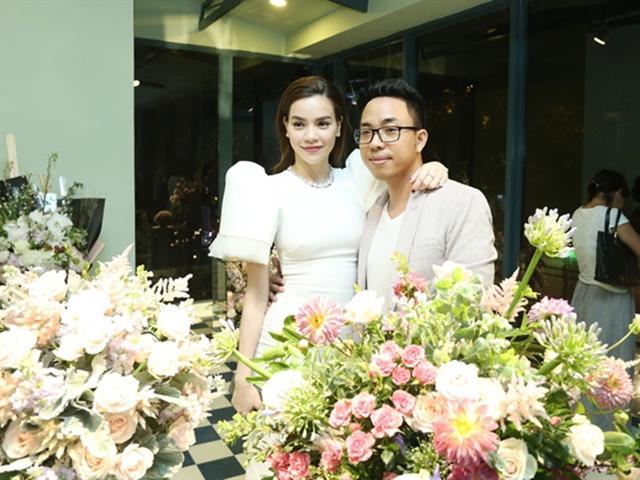 37 tuổi chưa lấy vợ, nhạc sĩ Nguyễn Hồng Thuận hé lộ lý do và quá khứ ít biết