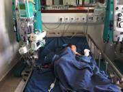 Chất kịch độc người mẹ pha sữa cho 2 con: Bệnh nhân uống phải đều tỉnh táo đến khi chết
