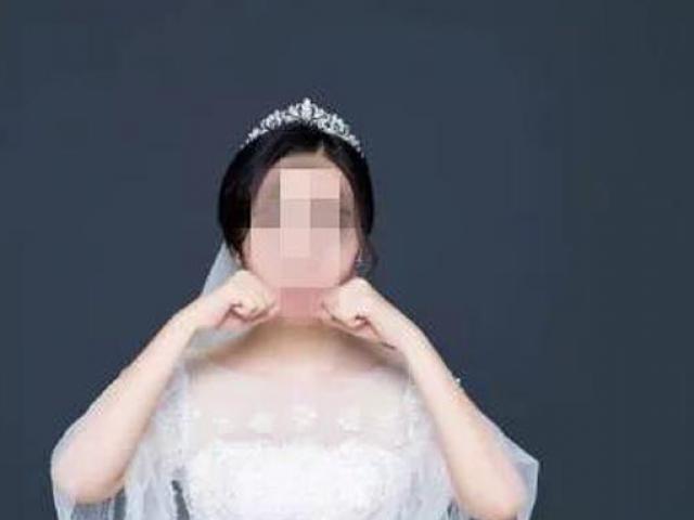 Tin tức 24h: Chi tiết bí ẩn khi thấy thi thể cô dâu mất tích trong ngày chụp ảnh cưới