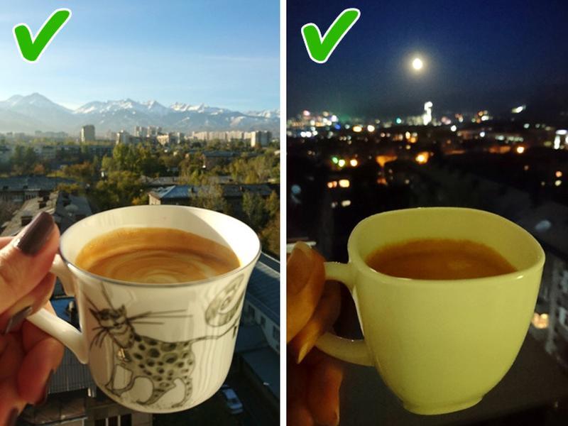 Tác dụng kích thích của caffeine phụ thuộc vàoCYP1A2, một gen có trách nhiệm trao đổi chất caffeine. Lượng enzyme tạo ra bởi gen này chia thành ba nhóm: nhạy cảm, trung bình và thấp.