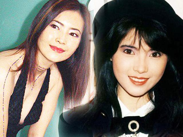 Ngọc nữ Lam Khiết Anh chết thảm ở tuổi 55 trong căn phòng bốc mùi