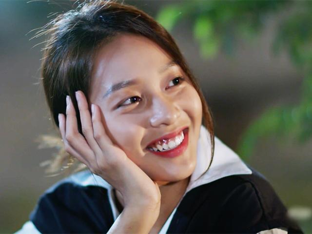 Muốn thoát ế, nhất định phải học bí kíp thả thính của nữ chính Hậu Duệ Mặt Trời Việt