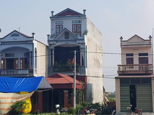 Vụ giết người ở Hưng Yên: Gây án xong vẫn thản nhiên quay lại hiện trường