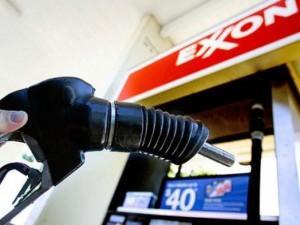Từ 15h chiều nay (6/11), giá xăng dầu giảm mạnh