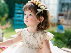 Đặt tên cho con gái sinh năm 2019 theo kiểu 4 chữ, tương lai bé xinh đẹp may mắn