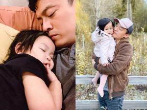 """Sao Việt 24h: Chỉ ai làm cha mẹ mới hiểu nỗi lòng này của """"Anh Hai"""" Lam Trường"""