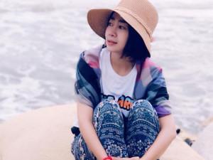 """Sao Việt 24h: Đang điều trị ung thư,  Mai Phương gây xúc động khi chia sẻ những điều """"thèm muốn"""""""