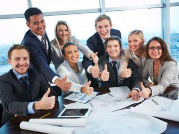 8 nét đặc trưng của nhân viên thực sự chăm chỉ