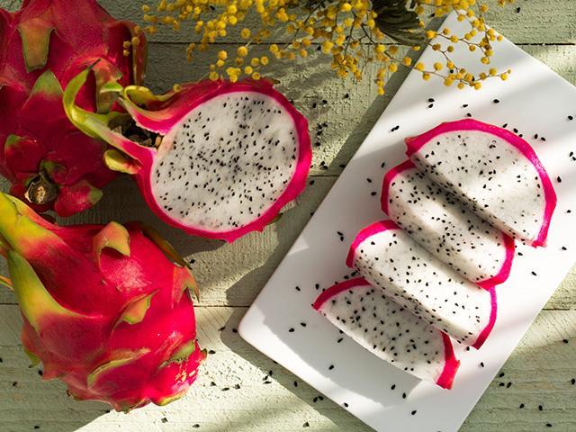 6 loại quả là thần dược khi ăn buổi sáng nhưng ăn tối sẽ hóa độc dược