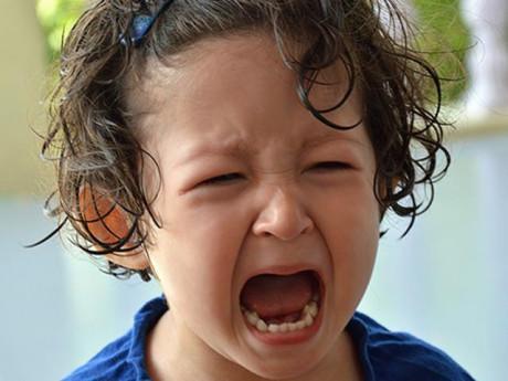 4 tính cách ở trẻ dự báo lớn lên hư hỏng, bất hiếu, cha mẹ sửa ngay cho con
