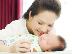 Diễn viên Đan Lê mách mẹ bầu tuyệt chiêu chăm sóc từ đầu đến chân