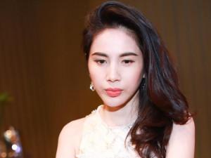 Soi TV Show: Bí mật gia đình sao Việt gây sốc nhất, trong đó có Thủy Tiên