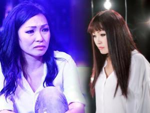 Phản ứng bất ngờ của Phương Thanh khi bị tố cặp với trai trẻ vì tiền