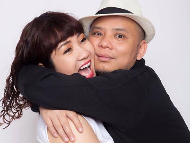 Những mỹ nhân Việt xinh đẹp lại nổi tiếng là máy đẻ, bất ngờ nhất là sao nữ cuối cùng