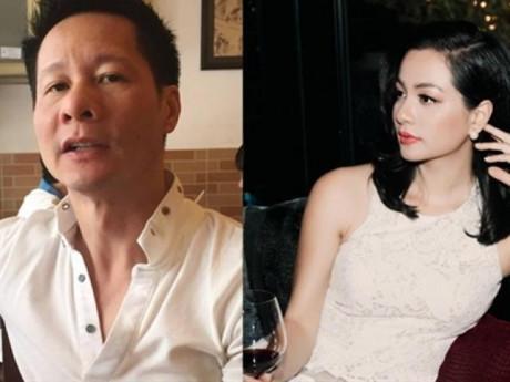 """5 cuộc ly hôn """"tiền khủng"""" của các tỷ phú Việt: Khi đại gia cạn tình, cổ tích kết thúc"""