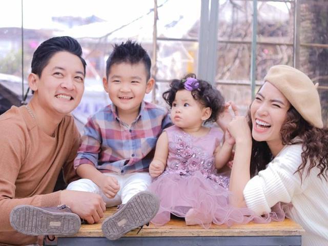 Sao Việt 24h: Lý do gì Hải Băng khiến nhiều fan lo lắng khi mang thai lần 3?