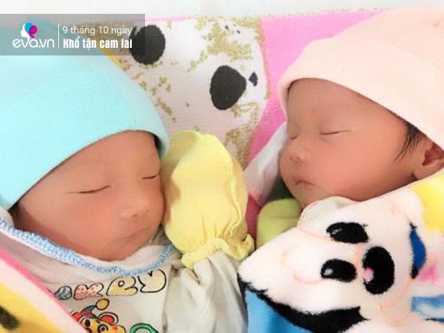 Từng tốn trăm triệu chữa vô sinh, bố Bắc Giang khuyên người hiếm muộn dại gì không IVF