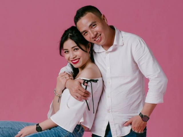 MC Hoàng Linh bất ngờ huỷ kết bạn với vị hôn phu, muốn dập đầu xin lỗi mẹ