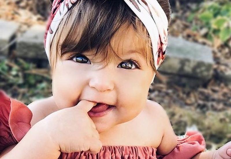 Giờ sinh có mối liên hệ đặc biệt đến vận mệnh của một đứa trẻ, chẳng thế mà mỗi khi có một em bé ra đời, ông bà, bố mẹ vẫn ghi nhớ chính xác giờ phút sinh.